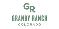 Granby Ranch Golf