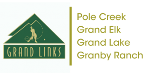 Grand Links + 4 Courses