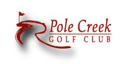 Pole Creek Golf