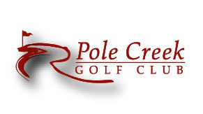 Pole Creek Golf Course
