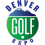 Denver Golf Expo