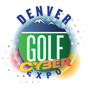 Denver CyberGolf Expo